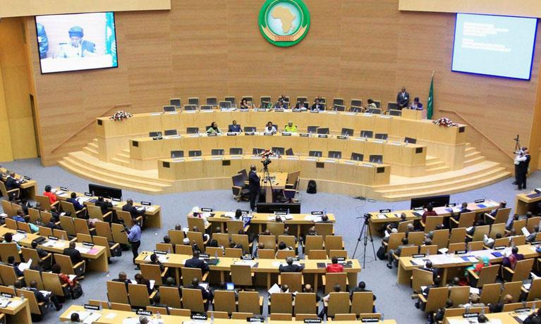 Le représentant permanent du Maroc a mis en exergue l'expérience marocaine dans la lutte contre la radicalisation des jeunes