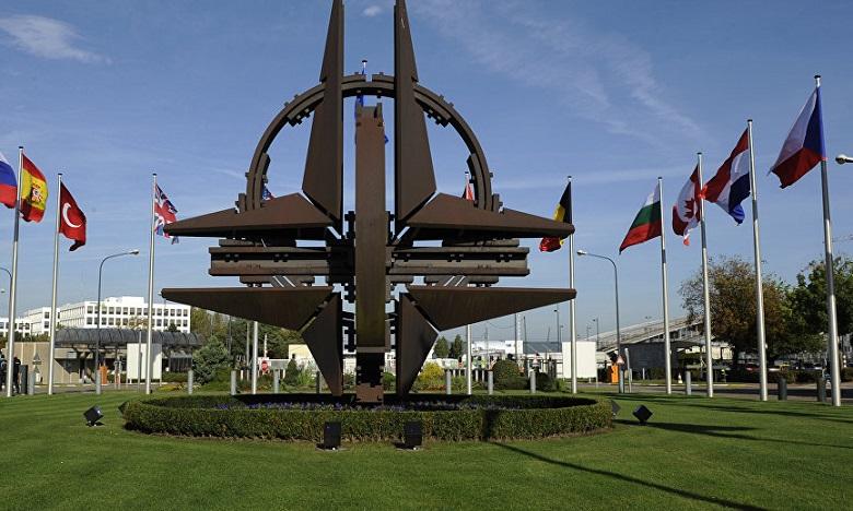 Participation active du Maroc aux travaux des commissions de l'Assemblée parlementaire de l'OTAN