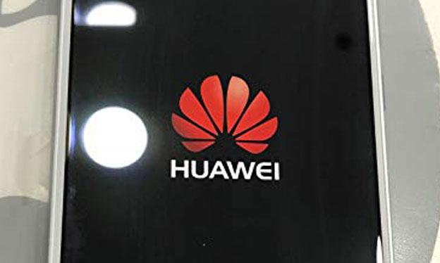 Ventes mondiales de smartphones : Huawei toujours devant Apple