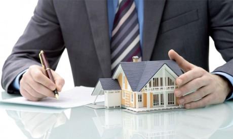 Crédit immobilier : Les taux resteront bas d'ici la fin de l'année