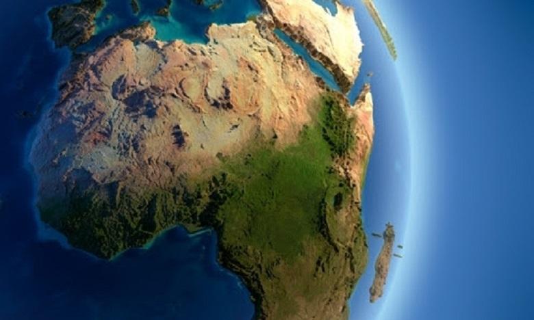 Le Maroc au premier Forum africain pour les comités nationaux de facilitation des échanges