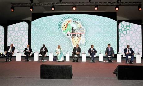 Le Maroc met à la disposition des pays africains son expérience de décentralisation
