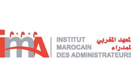 L'IMA dévoilera  sa deuxième enquête  le 11 décembre prochain