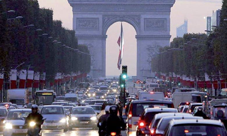 3e Forum économique: Près de 250 entreprises françaises et arabes attendues