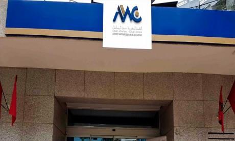 L'AMMC lance un guide sur l'investissement en OPCVM