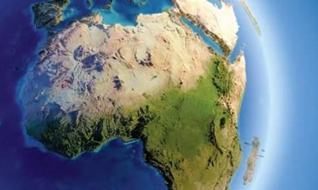 Quel rôle pour le Maroc dans les échanges avec l'Afrique?