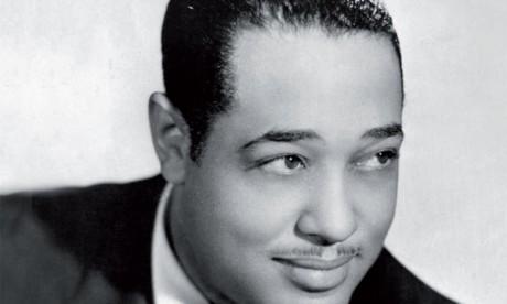 Hommage à Duke Ellington,  une référence du jazz américain