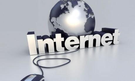 Les entrepreneurs du numérique en Afrique francophone appuyés par la Banque mondiale