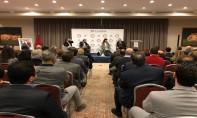 CaixaBank étend son programme « Le Cercle » à Tanger