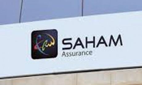 Un nouveau directeur général délégué chez Saham Assurance