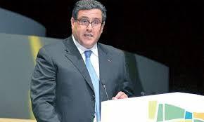 Le Maroc renouvelle son engagement en faveur de l'émergence d'une économie bleue durable