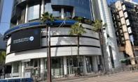 Le groupe Bank Of Africa, détenu par BMCE Bank (banque marocaine du commerce extérieur), est arrivé deuxième dans ce classement. Ph : DR