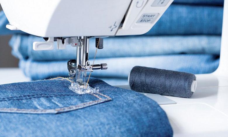 Textiliens, à vos candidatures !
