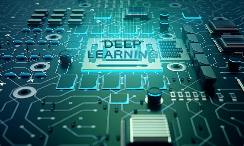 La deuxième édition du Celec Expo se tiendra sur le thème du «Deep Learning». Ph. Shutterstock
