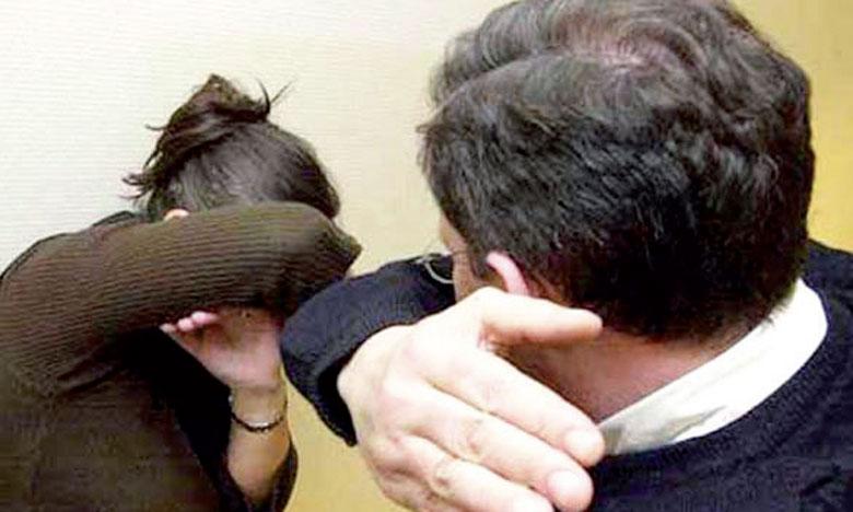 Enfin un cadre juridique protégeant  les femmes des violences