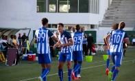 L'Ittihad de Tanger passe l'obstacle d'Élec Sport