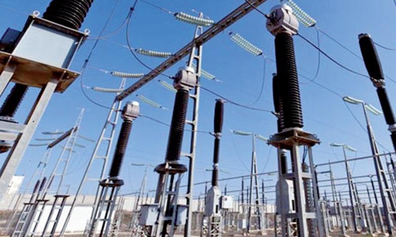 Un exercice de consultations sera enclenché dès 2019 avec les producteurs et acheteurs potentiels d'électricité d'origine renouvelable dans les 5 pays afin de mettre en évidence les principales opportunités d'investissement et de réduction des coûts.