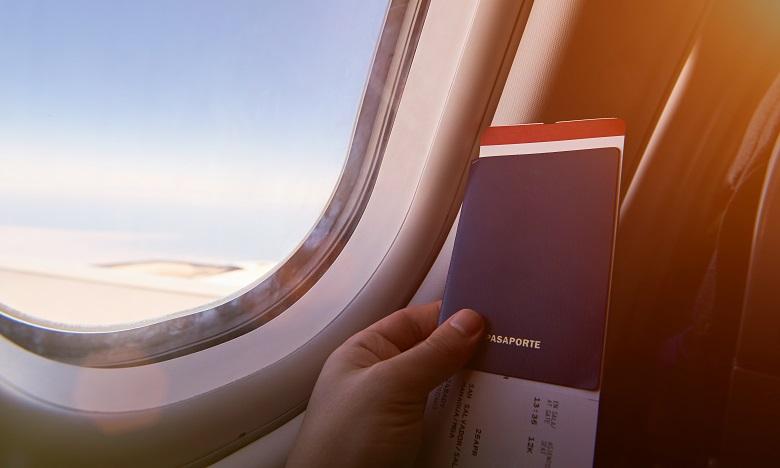 Billet d'avion : Quel jour réserver pour payer moins?