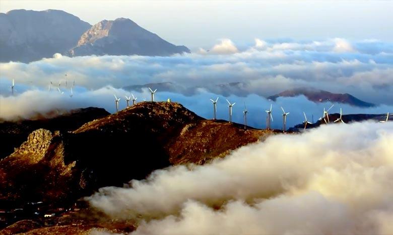 La DMN prévoit pour la journée du vendredi des nuages bas matinaux et nocturnes avec formations brumeuses par endroits sur les côtes et les plaines nord et centre et les hauts plateaux. Ph : DR