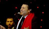 L'artiste égyptien s'est dit «heureux» de prendre part pour la première fois au Festival de Meknès, une manifestation visant le renforcement de la dynamique culturelle et artistique dans la cité ismaélienne. Ph : DR