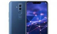 Réalité augmentée: Un smartphone Huawei capable de prendre des clichés en 3D