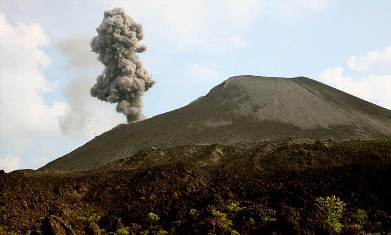 L'Indonésie frappée par un tsunami meurtrier