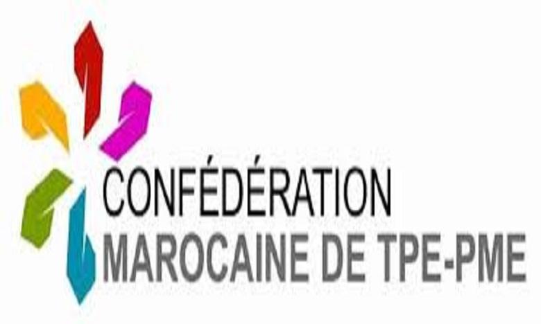 TPE-PME : La Confédération présente ce lundi ses doléances au Fisc