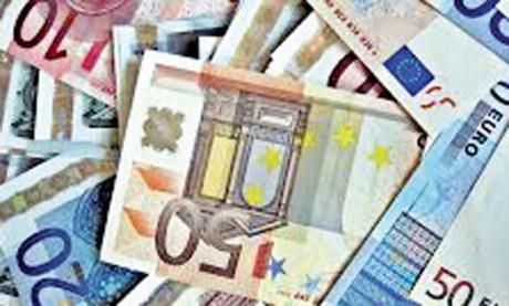 Le détail de l'indexation de la dotation touristique sur le paiement de l'IR est prévu dans l'Instruction générale des opérations de change qui sera publiée le 2 janvier.