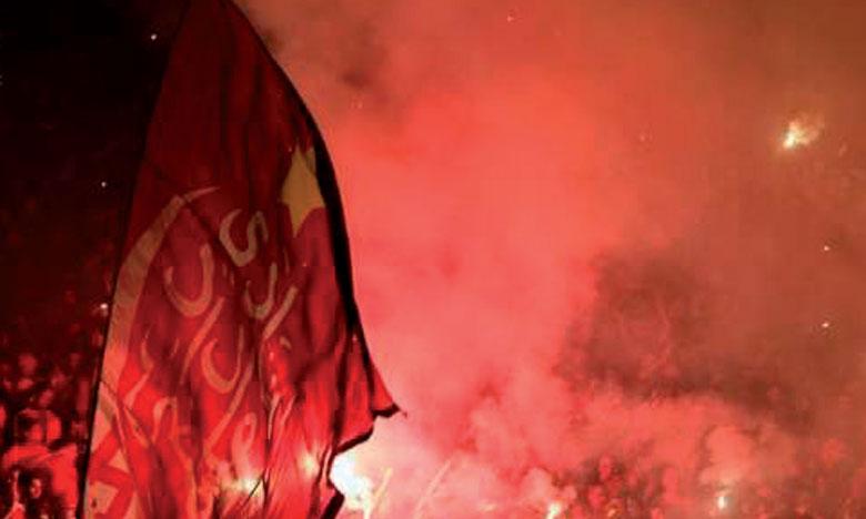 Amende et suspension pour plusieurs clubs