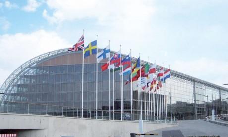 Transport routier de personnes et de marchandises : Une ligne de financement de la BERD pour 2019