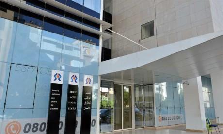 Les institutions nationales africaines des droits de l'Homme se concertent à Rabat