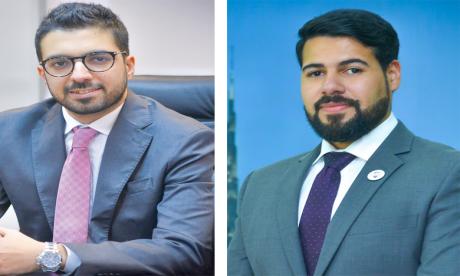 Deux nouveaux directeurs chez Emirates Maroc
