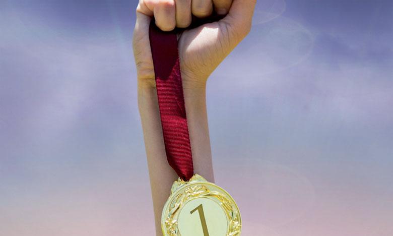 Le Maroc décroche à Kigali trois médailles d'or au Worldskills Africa