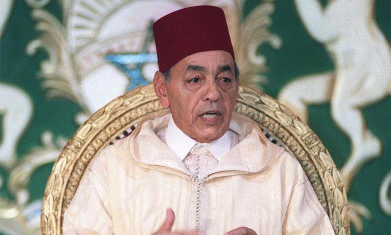 Sa Majesté le Roi Mohammed VI,  Amir Al-Mouminine, préside aujourd'hui à Rabat une veillée religieuse
