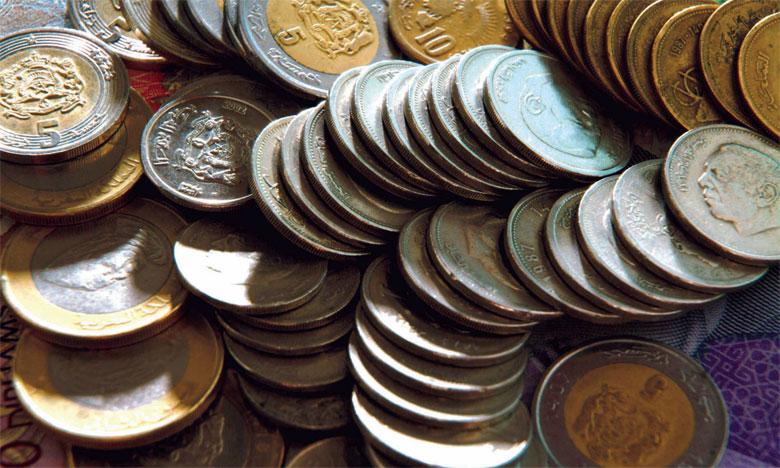 Le passage au régime de change plus flexible a réussi, selon les autorités monétaires.