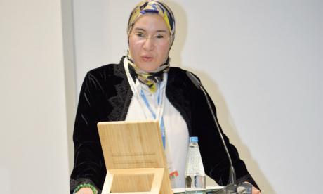 NDC Partnership : Le Maroc passe  le relais au Costa Rica et aux Pays-Bas