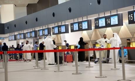 Le Koweït dément l'interdiction d'accès des Marocaines à son territoire