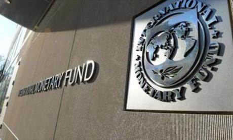 Le FMI accorde au Maroc une nouvelle LPL de 2,97 milliards de dollars sur 2 ans
