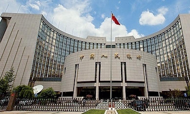 La voie à suivre pour l'économie chinoise en 2019