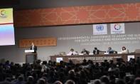Le « Pacte de Marrakech sur les Migrations » est adopté à l'unanimité