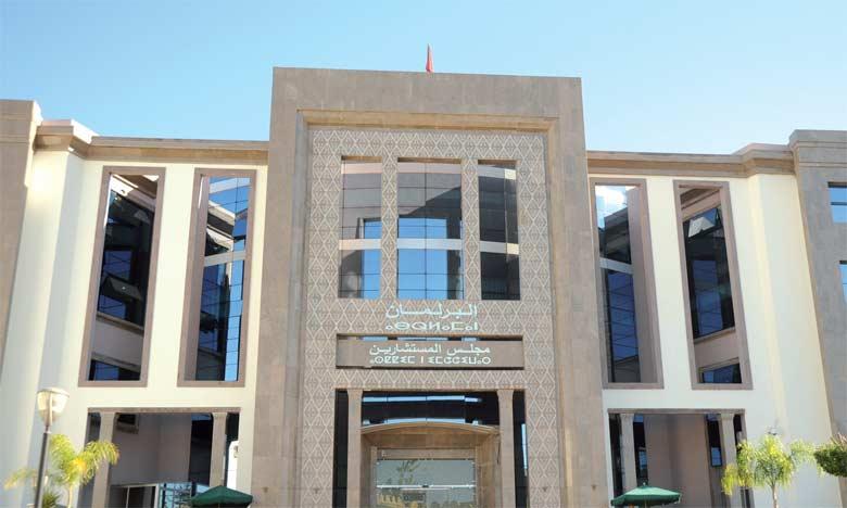 Chambre des conseillers: La première partie du PLF 2019 franchit le cap de la commission des finances