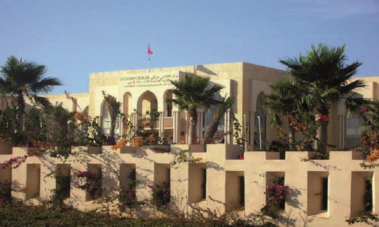 L'Université Cadi Ayyad et ADM renforcent leur partenariat