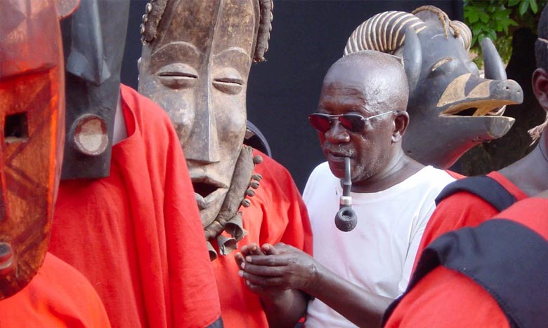 Les films en lice pour décrocher le grand prix «Ousmane Sembène», représentent 13 pays africains, au 21e Festival du cinéma africain de Khouribga (FCAK). Ph : DR