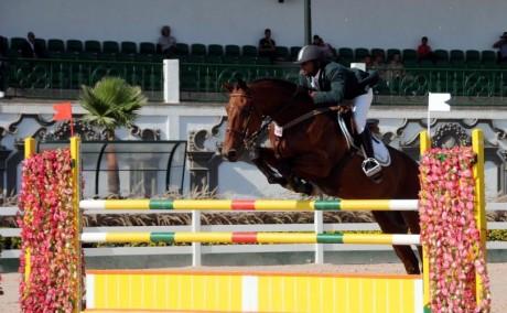 Le Maroc abritera la «Coupe des Nations» des sports équestres