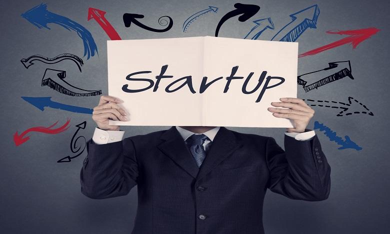 La Fondation Attijariwafa bank se penche sur la dynamique entrepreneuriale au Maroc