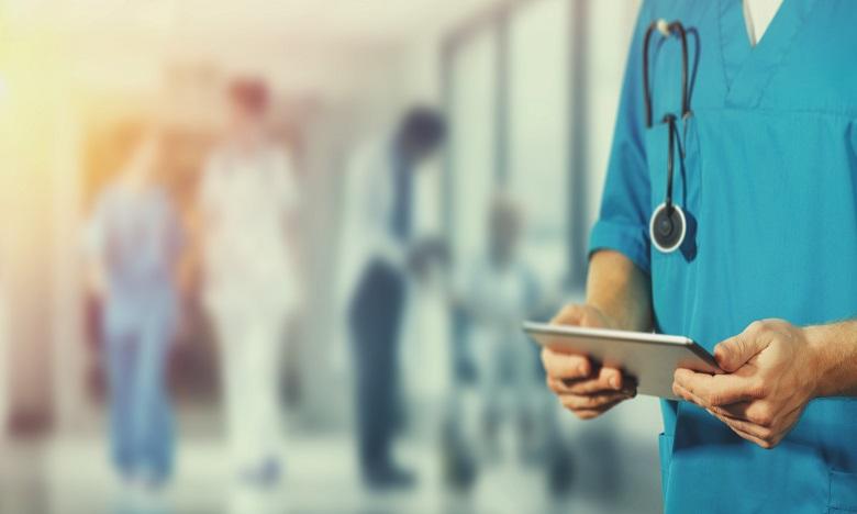 Santé numérique: De lourds investissements prévus au Maroc