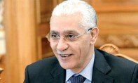 Officiel : le Maroc ne déposera pas sa candidature pour la CAN 2019