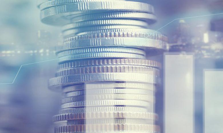 Les crédits distribués par les banques aux firmes évoluent à un rythme insuffisant pour impulser une dynamique particulière à l'économie nationale», souligne le CMC.