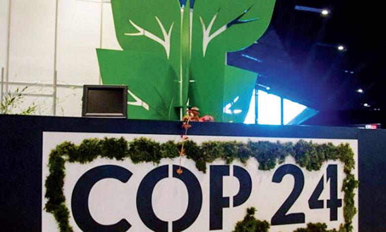 Les émissions carbone crèvent le plafond cette année