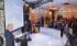 L'African Entrepreneurship Award prend du galon